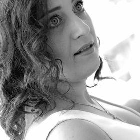 Elena Karatza