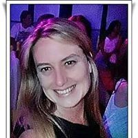 Lorena Fasil