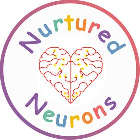 Nurtured Neurons | Helping to Understand Child Development and Parenting