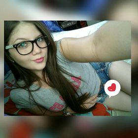 Karen Hurtado