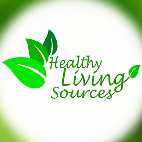 Healthy Living Sources