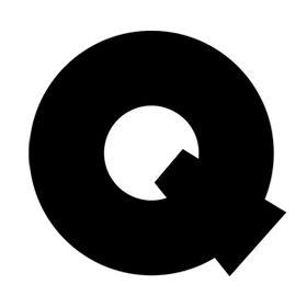 Quicksilver Studios
