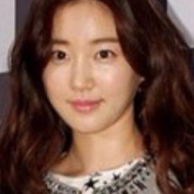 Hye Sung Lee
