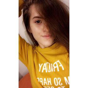 Adelina Vlad