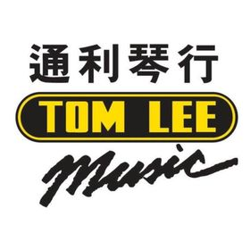 Tom Lee Music 通利琴行