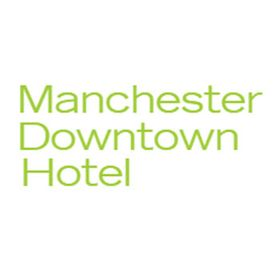 Manchester Downtown Hotel