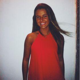 Madalena Pinto Basto (madupb99) sur Pinterest 003c0f77ce9