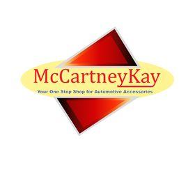 McCartneyKay.Com