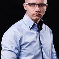 Mateusz Piasecki Piasek