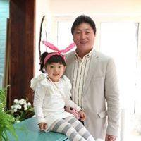 Jeong Han