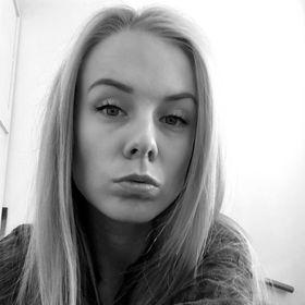 Klara Vierikova