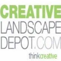 Creative Landscape Depot CLD