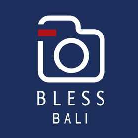 Bless Bali Photography