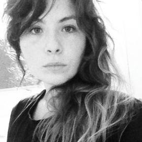 b5a81c94109d8 Alizée Cazeaux (alizouille) on Pinterest