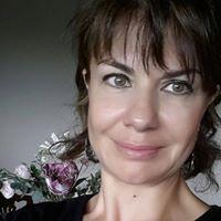 Hatice Polat