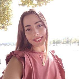 Clarisse Coelho