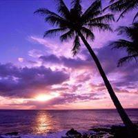 Mi Amor BeachWear