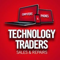 Technology Traders Pty Ltd