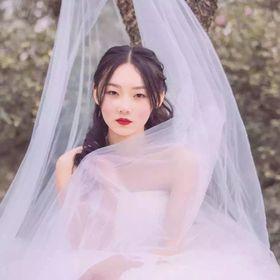 Yuu Yeung