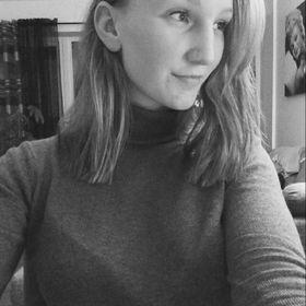 Zandra Roslund