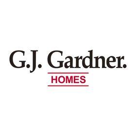 G.J. Gardner Homes NZ