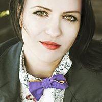 Svetlana Nekrasova