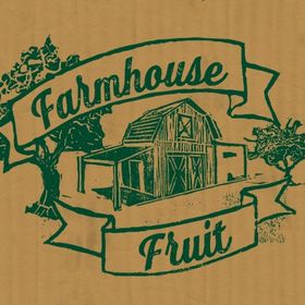 Farmhouse Fruit