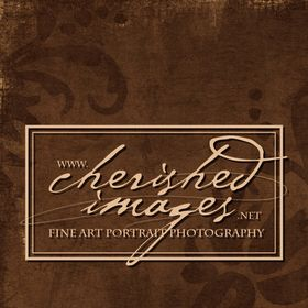 Cherished Images Fine Art Portrait Photography