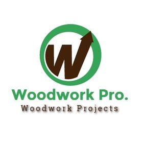 Woodwork Pro.