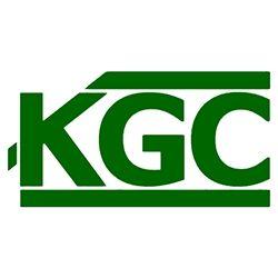 Keith Green Construction Inc.