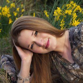 maria gabrielse majaga6 on pinterest pinterest