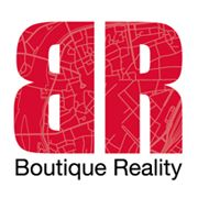 BOUTIQUE Reality - Prague real estate agents