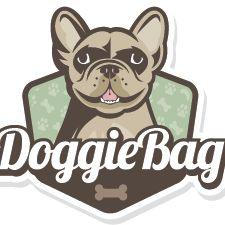 DoggieBag.no