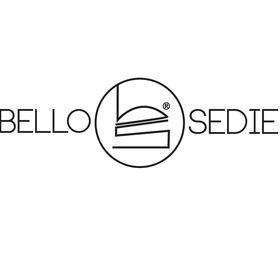Bello Sedie