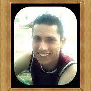 David Ramon