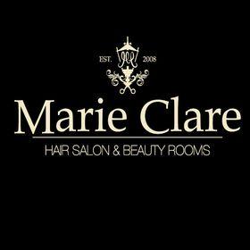 Marie Clare Hair & Beauty