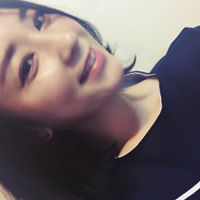 Jae In Yoon