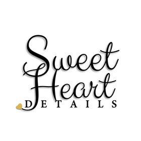 Sweet Heart Details