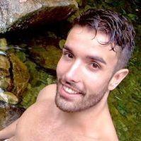Joel Alexandre