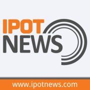 Ipc Ipotnews