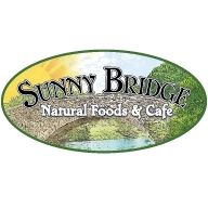 Sunny Bridge Natural Foods & Cafe