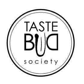 Taste Bud Society