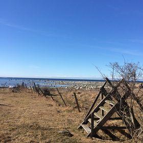 Gotlandsklivet