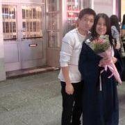 Jo Ann Khoo
