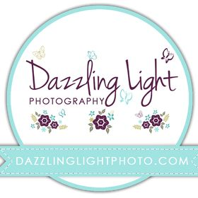Dazzling Light Photography