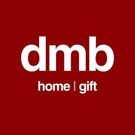 Dm Brands Dmbrands8376 On Pinterest