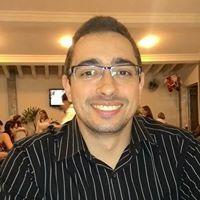 Eduardo Chagas
