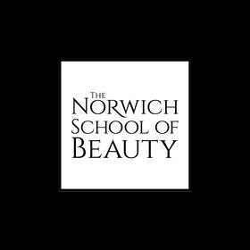 The Norwich School Of Beauty
