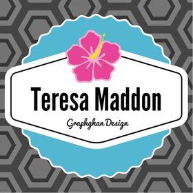 Teresa Maddon
