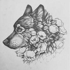 wolfcry .